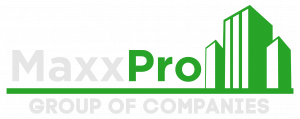 MaxxProGroupOfCompaniesLogo-for-blk-backgrounds