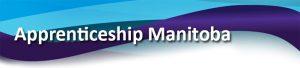 Apprenticeship Manitoba