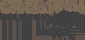 logo-cobblestonehomes-min-copy