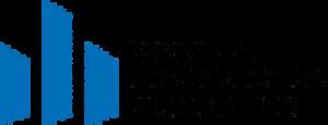 logo-wca