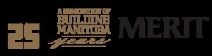 merit-logo-text